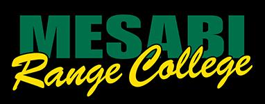 Logo of Mesabi Range College